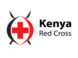 gsa-kenya-red-cross-logo-254x188