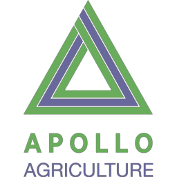 import-logo-apollo-agriculture-1-256x256